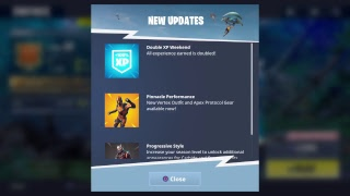 Youngest Pro Fortnite Player   Fast Builder   10,000 kills (Top Console Player)