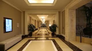 Meeting & Incentives Destination - Four Seasons Resort Orlando