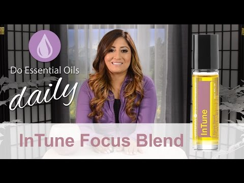 intune-focus-blend---do-essential-oils-daily