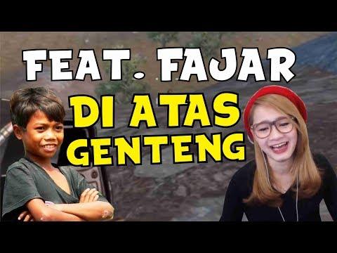 download CARA KABUR LEWAT SAMPING JEMBATAN WKWK - PUBG MOBILE INDONESIA