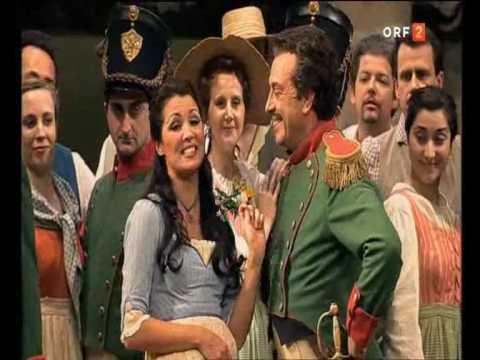 L'elisir d'amore (2005) - 4 - Come Paride vezzoso... Or se m'ami, com'io t'amo