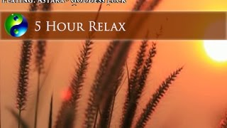 Relaxing Music; Yoga Music; Spa Music; New Age Music; Instrumental Music; Meditation Music  🌅543