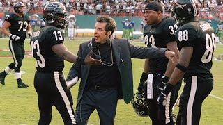 Any Given Sunday - Original Theatrical Trailer