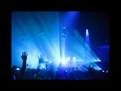 Village Voice - Tähisöö Dance Edit