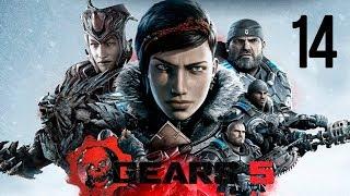 Gears 5 | En Español | Capítulo 14