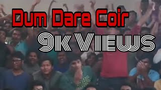 DUM DARE COIR Full video song HD