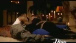 Lost Boyz - Renee With Lyrics.mp4