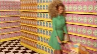 ShopMac Thumbnail