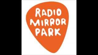 GTA V [Radio Mirror Park] Twin Shadow - Old Love, New Love