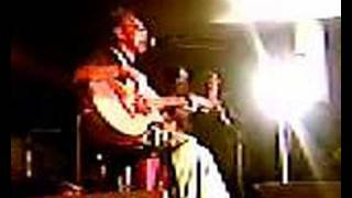 Paulo Diniz - O meu amor chorou