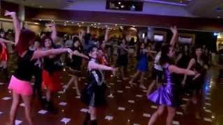 MY TENDER HEART - Line Dance (Evonne Ng)