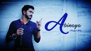 abinaya-mugen-rao-album-song-tamil-album-song-whatsapp-status