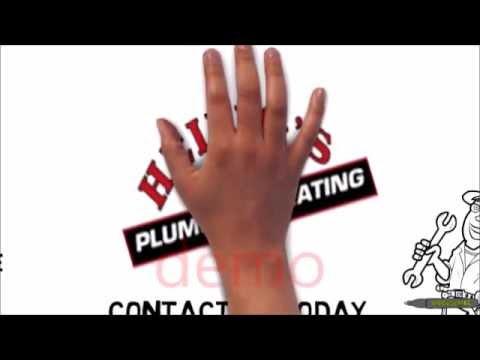 Heilig's Plumbing Heating & Electrical LLC Plumber Oakland, MD (301) 533-0048