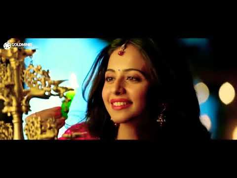 de-de-pyar-de-full-tamil-hindi-version-dubbed-|-rakul-preet-singh-new-movie-full-movie-in-hindi-hd