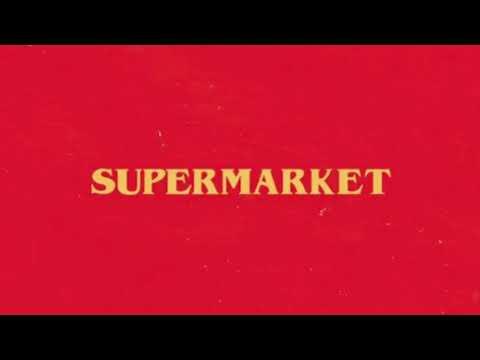"Logic – ""Bohemian Trapsody"" Type Beat Instrumental | Supermarket Delorean Can I Kick It Baby Type"