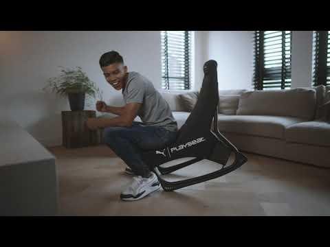Playseat® PUMA Active Gaming Seat – Playseat®