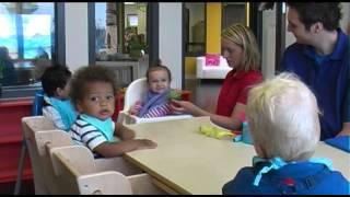 childcare almere 3