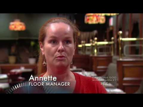 Kitchen Nightmares USA S04E05 Grasshopper Also