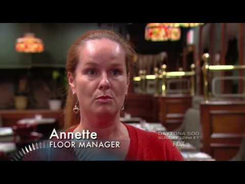 Kitchen Nightmares USA S04E05 Grasshopper Also