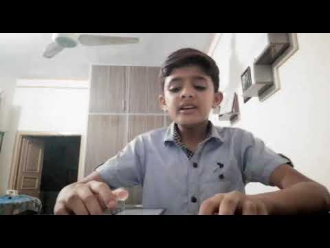 Sajna Door | Teefa in trouble | Ali Zafar | Arshman Naeem