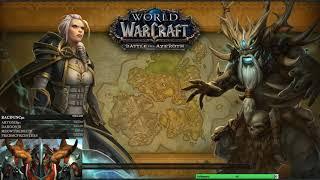 120 Now What? Nazjatar Questing @Warcraft #WorldofWarcraft #BattleforAzeroth