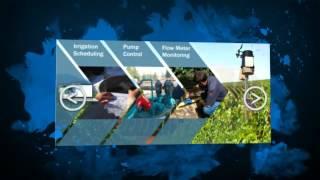 PureSense Irrigation - PureSense Irrigation