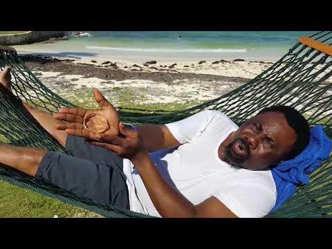 Prophet LN Justin Tour | Bahamas |
