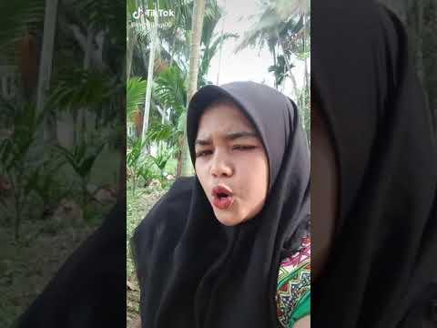 #Viral_wanita Aceh Yg Lagi Mendesah