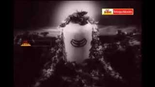 "Jaya jaya mahaa deva ""Telugu Movie Full Video Songs"" 1940  - Kalahasthi   Mahathyam Telugu Movie"