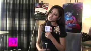 洛杉磯日本電影節開幕,黑木明紗解衣秀嫩胸 #Hello好萊塢#