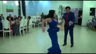Бийди жыртып таштады го чиркин))