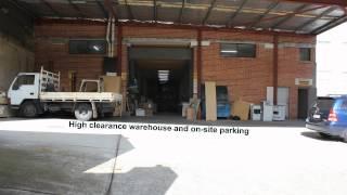 56 Parramatta Road, Glebe NSW 2037 - For Lease