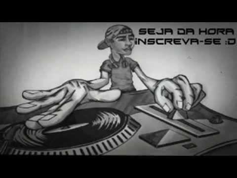 Base de rap (sem vocal)