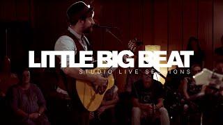 MAINFELT - Studio Live Sessions -  Life Can Be