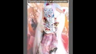 «монстер хай» под музыку Монстры хай   Гимн школы монстров на русском языке  Picrolla