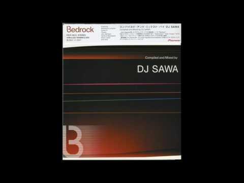 DJ Sawa - Bedrock