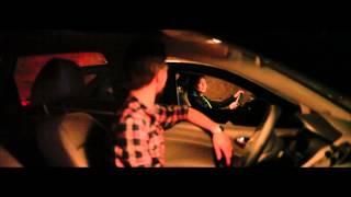 Need for speed- Kevin und Julia im Geschwindigkeitsrausch