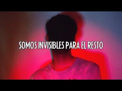 Three Days Grace - Infra-Red (Sub Español) [Music Video]