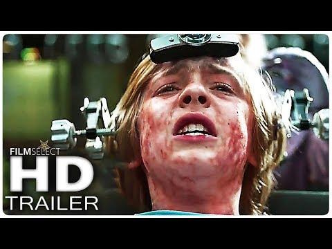 ELI Trailer (2019)