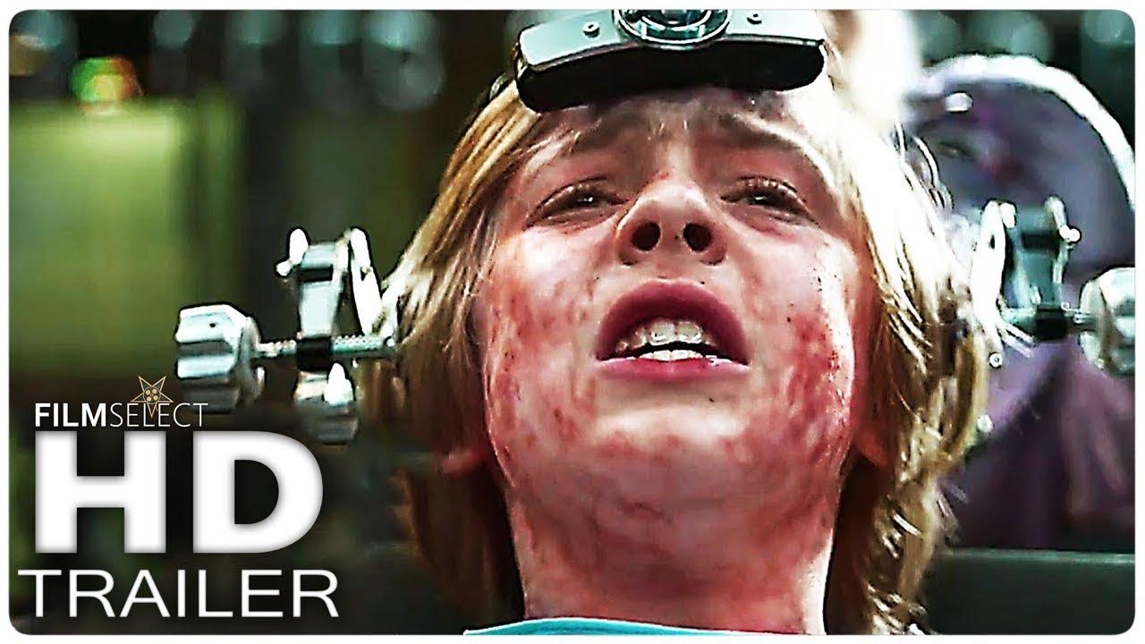 Download ELI Trailer (2019)