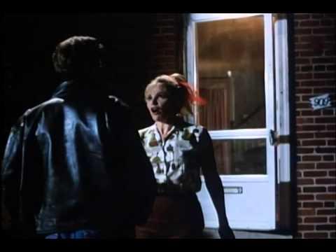 That Night Trailer 1993