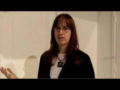 Video Interview with Lauren Helpern, Set Designer of 4000 MILES
