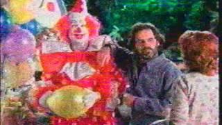 Dennis Miller - 10-10-220 Commercial