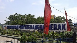 Video Minggu (10/6) Pagi, Pantauan Arus Mudik di Pelabuhan Merak download MP3, 3GP, MP4, WEBM, AVI, FLV Juni 2018