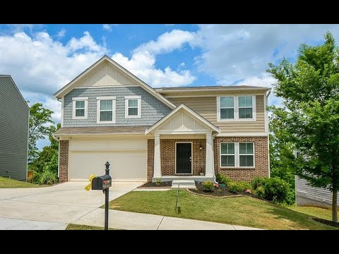 residential-for-sale---1626-hollow-brook-court,-sugar-hill,-ga-30518