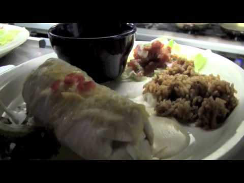 Sidebar 120 - Latin Cuisine & Upscale Bar In Gainesville, GA
