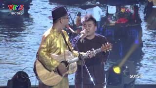 liveshow 4 - nhan to bi an 2014  season 1 full - hd