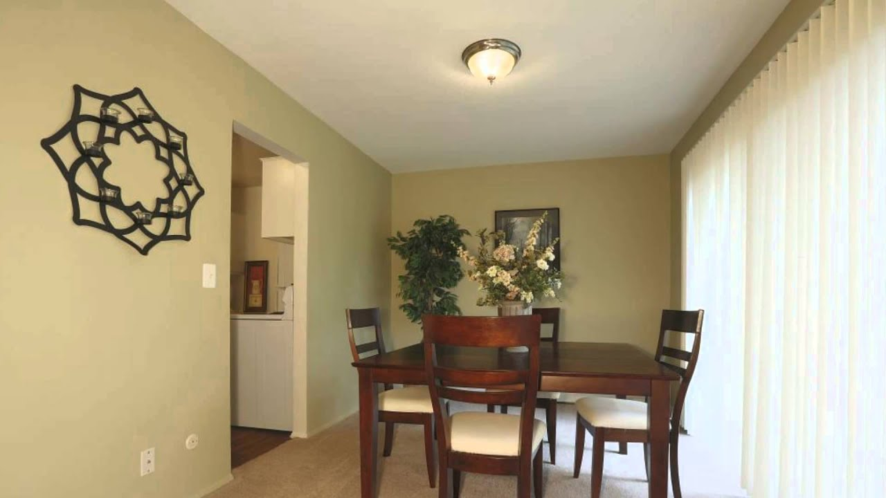 Independence Green Apartments For Rent In Farmington Hills, MI