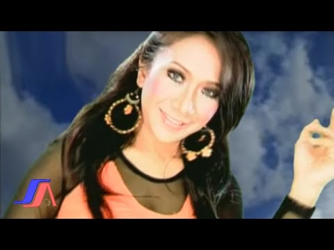 Ade Irma - Bang Kodir (Official Music Video)