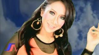 Ade Irma   Bang Kodir   Karaoke   Hot Dangdut   HD
